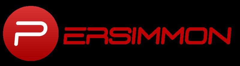 Logo Persimmon